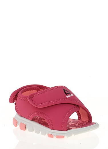 Sandalet-Reebok